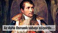 Tarihin En Sıradışı Liderlerinden Olan Napolyon Hakkında Muhtemelen Duymadığınız 14 Bilgi