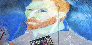 Sanat Dünyasına Damgasını Vurmuş En Yanardonar 16 İsim