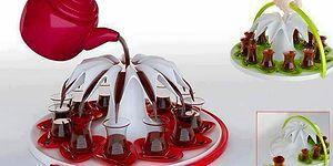 Çay Severlerin Gönlünü Demleyecek En Kral 14 Tasarım
