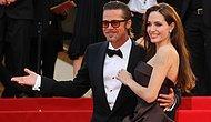 Maşallah Dediğimiz Üç Gün Yaşıyor: Brad Pitt, Angelina Jolie'yi Rol Arkadaşıyla mı Aldattı?