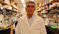 Nobel Ödüllü Bilim İnsanımız Aziz Sancar'ın Uyarısı: Sigara İçmenin Sonu Kanser!
