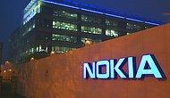 Nokia Akıllı Telefon Pazarına Resmen Geri Dönüyor