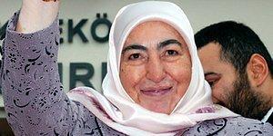 Türkiye'nin Yeni First Lady'si Semiha Yıldırım Hakkında Bilmeniz Gerekenler