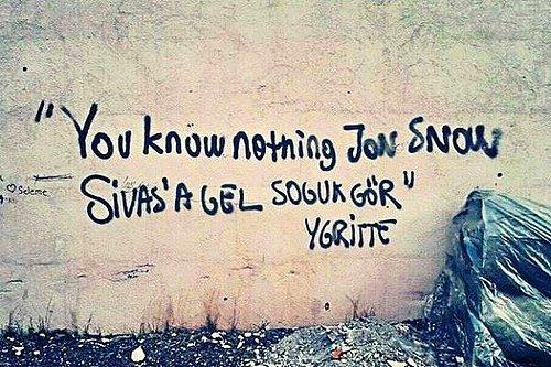 duvar yazıları komik ve anlamlı