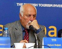Türkiye'nin Beli Kırıldı | Yalçın Doğan | T24