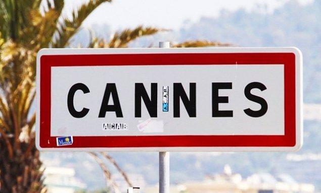 Cannes Atölye-Cannes L'atelier hakkında: