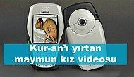 2000'liler Hatırlamaz: Efsane Haline Gelmiş 15 Telefon ve Bize Anımsattıkları