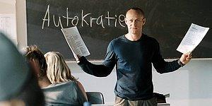 İzlediğinizde Kendinizi Okulunuzun Koridorlarında Hissedeceğiniz Okul Temalı 38 Film
