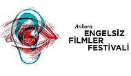 Ankara Engelsiz Filmler Festivali 4. Kez Perdelerini Açıyor