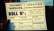 Kubrick'in 'Napolyon' Hayali Sonunda Gerçekleşiyor
