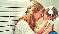 Dost Olmayı Başarmış Anneler ve Kızlarına Çok Tanıdık Gelecek 17 Durum