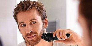 17 предметов, которые должны быть в ванной каждого мужчины