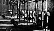 Patlayıcı Güç; CrossFit