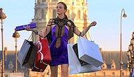 Alışverişkolikler Buraya: En Pahalı Olanı Tespit Edebilecek misin?