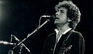 Bob Dylan'ın Dünya Görüşünü Yansıtan 6 Protest Şarkısı ve Sözleri