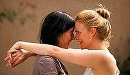 Aşk Herkes İçindir ve Her Zaman Kazanır: Eşcinsel Çiftleri Konu Alan 15 Film ve Dizi