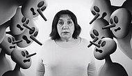 Füsun Demirel, Documentarist 2016'nın Yüzü Oldu