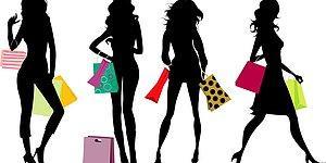 Тест для шопоголиков: сможете ли вы найти самую дорогую вещь?