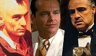 7 Dakikada Amerikan Film Tarihinin En İyi 100 Filmi