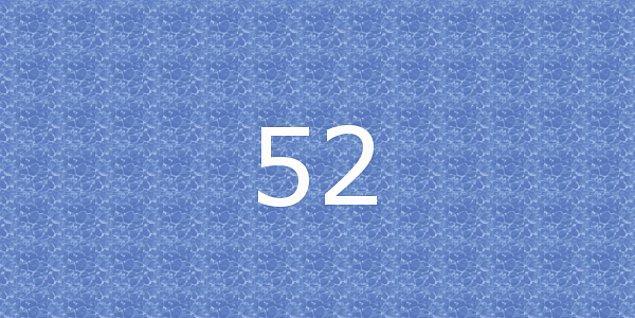 6. Plaka kodu 52 olan ilimiz hangisidir?