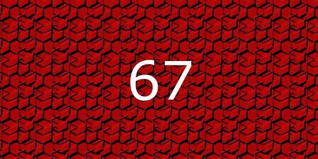 15. Plaka kodu 67 olan ilimiz hangisidir?
