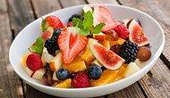 Yaz Gelirken Formunuzu Koruyun: Lezzetinden Emin Olduğunuz Kalori Düşmanı 18 Yiyecek