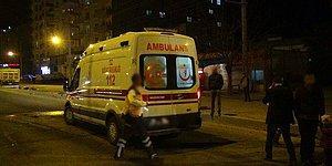 Midyat'ta Bomba Yüklü Araçla Saldırı: 3 Şehit
