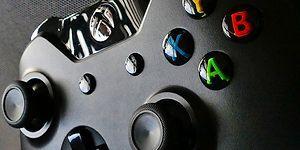 Oyun Tutkunları Hadi Yine İyisiniz! Daha Fazla Oyun Oynamak İçin 18 Sebep