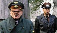 Hitler ve 3. Reich'ın Dünyadaki En Kanlı Hikayelerin Mimarı Olduğunu Gösteren 29 Film