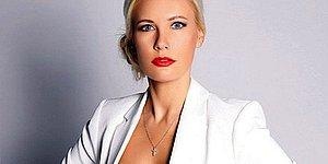 Звезда «Ревизорро» Елена Летучая рассказывает о самом сокровенном