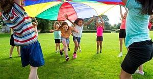 Dünya Oyun Oynama Günü Geliyor! Sokakta Oynamış Çocukların Oyunlardan Öğrendiği 10 Şey