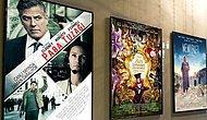 Bu Hafta 10 Yeni Film Vizyonda