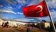 AB'den Türkiye'deki Sığınmacılara 47 Milyon Euro Daha