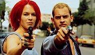 Az ve Öz Filmler Veren Alman Sinemasından Mutlaka İzlemeniz Gereken 17 Muhteşem Film