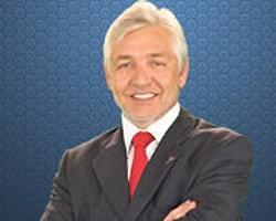 Fenerbahçe vazgeçmiyor - Gürcan Bilgiç
