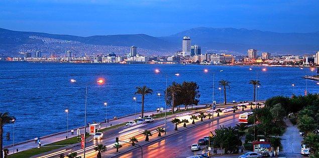 9. Bilader (İzmir)