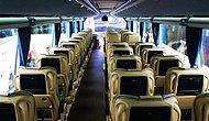 Otobüste Cinsel Saldırıya Uğrayan Kadın Konuştu: 'Tepki Verdiğimde Otobüstekiler İnanmadı'