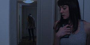 Korkuyu İliklerinize Kadar Hissedeceğiniz 14 Kısa Ama Etkili Korku Filmi