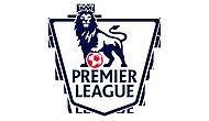 Premier Lig'de Teknik Adamların Sezonu Olacak