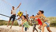 Spor Arkadaşı Bulmanız İçin 10 Sebep