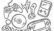 Meraklısına Oyun Konsollarının Dünden Bugüne 9 Maddeyle Bilinmeyen Yönleri
