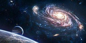 Beyin Fırtınası Yapmayı Seven Bünyelere: Evrenin Kaçınılmaz Sonu Nasıl Gelecek?