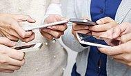 Akıllı Telefonunun Özelliklerine Ne Kadar Hakimsin?