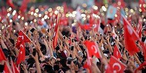İstanbul'un Fethi Kutlamaları Sebebiyle Bazı Yollar Trafiğe Kapalı