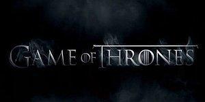 Yüreğimizi Burkma Sırasıyla Bu Zamana Kadar Game of Thrones'un Ölen Karakterleri