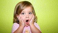 Çocuk Olduğumuz Yaşlarda Başımıza Gelen ve Beynimizi Yakan 25 Akıllara Zarar Detay