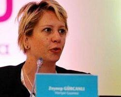 Zarrab, Sadece Rüşvetçi Değil Terör Destekçisi… | Zeynep Gürcanlı | Sözcü