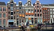Dünya Sizi Bekliyor: Yaz Tatilinde Yurt Dışına Gideceklere 12 Muhteşem Şehir Önerisi