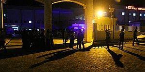 Silopi'de PKK Saldırısı: 4 Sivil Hayatını Kaybetti