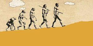 Ortaya Koyuldukları Gibi Bilim Dünyasının Tozunu Dumanına Katmış 10 Büyük Teori